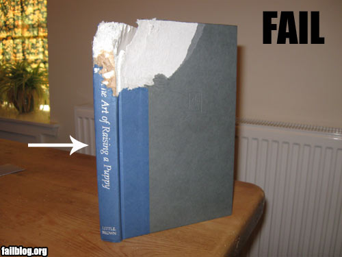 fail. fail-owned-book-fail.jpg