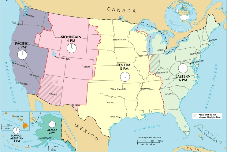 map of time zones in canada. time zone map canada. zone